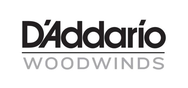 david urquidi daddario woodwinds artist reeds